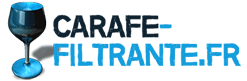 Carafe-filtrante.fr